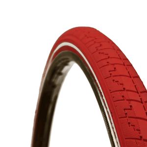 28X1 1/2 ROOD REFLEX NO PUNCTURE